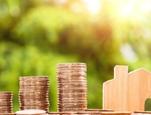 Crédit d'impôt et déduction fiscale : comment ça fonctionne ?